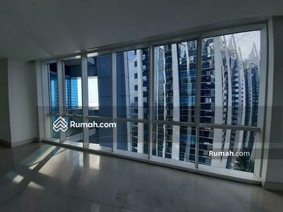 Dijual - Apartemen Regatta 3 BR LS 170