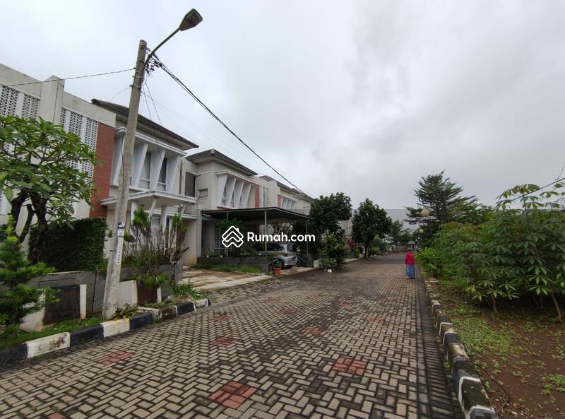 Rumah  di Hill Park View  Bukit Cimanggu CIty #104650529