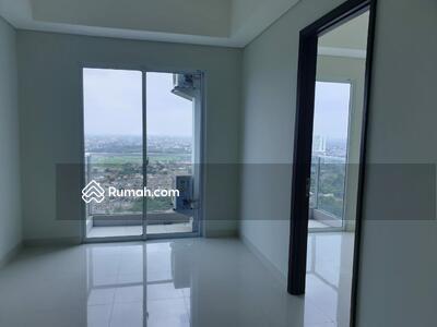 Dijual - Dijual murah apartemen puri mansion brand new