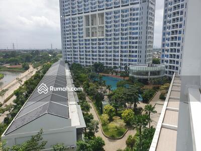 Dijual - Dijual murah apartemen Puri Mansion Jakarta Barat.