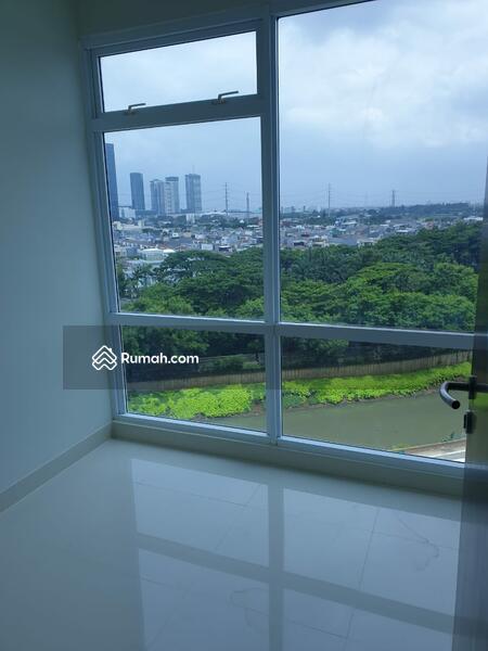Dijual murah apartemen type studio Puri Mansion Jakarta Barat. #104653903
