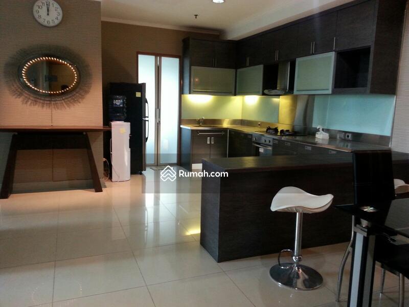 Hampton's Park Apartment #104655251