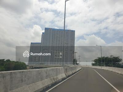 Dijual - Dijual apartemen type studio Sedayu City, kelapa gading, jakarta utara