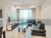 Dijual - Apartemen Casa Grande Residence