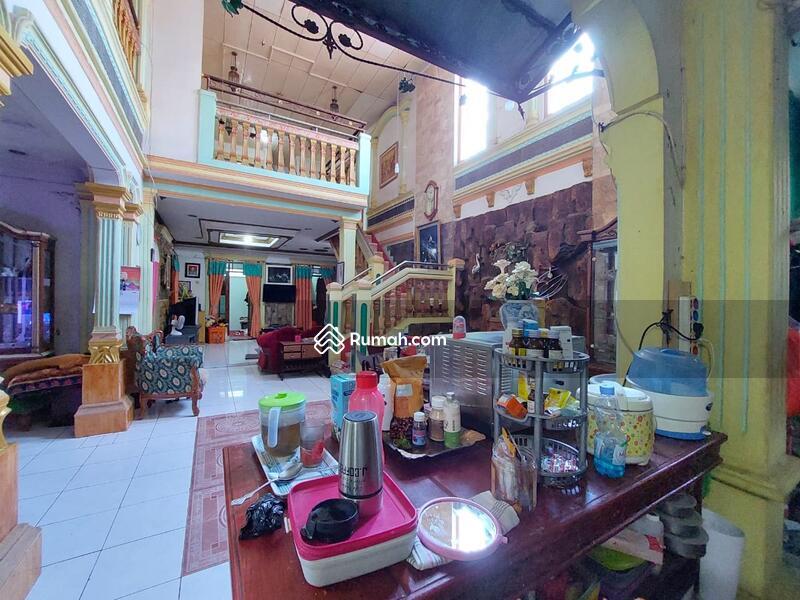 Dijual Rumah Margahayu Permai #104662367