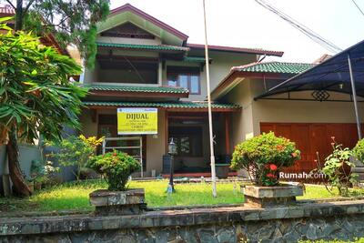 Dijual - Pesona Depok Estate 2