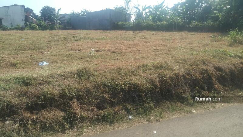 Pesona Bojonggede, Dekat Pemda Bogor, Cocok Untuk Hunian: Diskon 25% #104682067