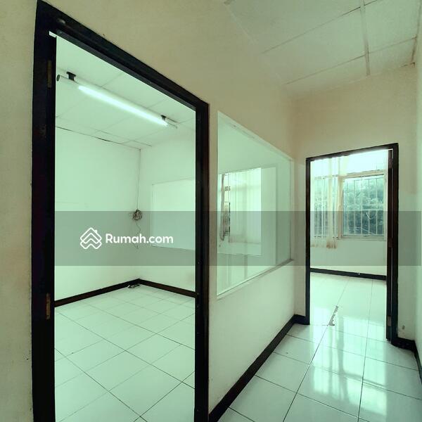 Ruko Villa Indah Pajajaran #104686399