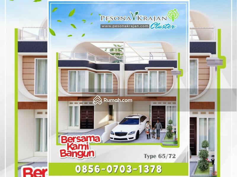 Malang #104689667