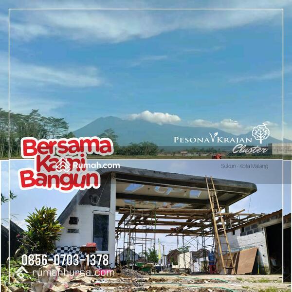 Malang #104689671