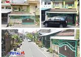 Rumah Murah Harga Miring lokasi Monang Maning