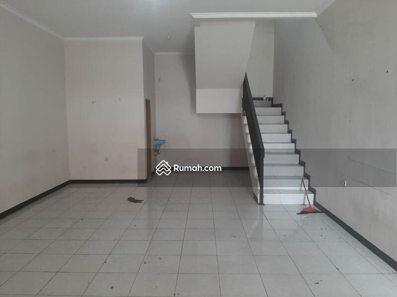 Lingkar Selatan Sukabumi #104694899