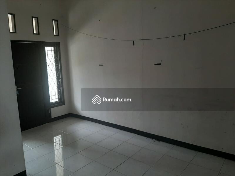 Lingkar Selatan Sukabumi #104694901