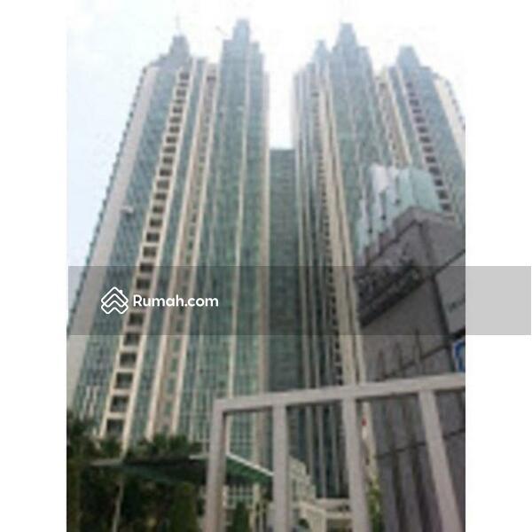 Apartemen The Peak Sudirman #104695367