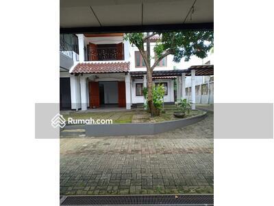 Dijual - Dijual Rumah bagus, adem, layak huni dan bebas banjir di kota Depok.