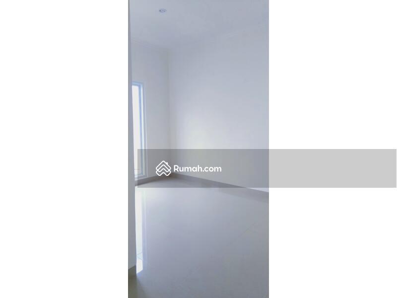 Mandala property #104708127