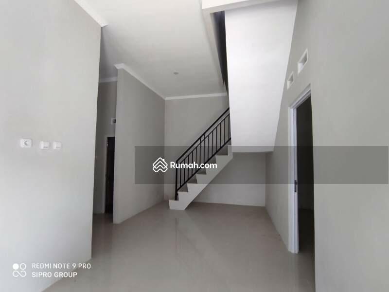 Gurame Residence - Rumah 2 Lantai Minimalis Murah Pamulang #104710243