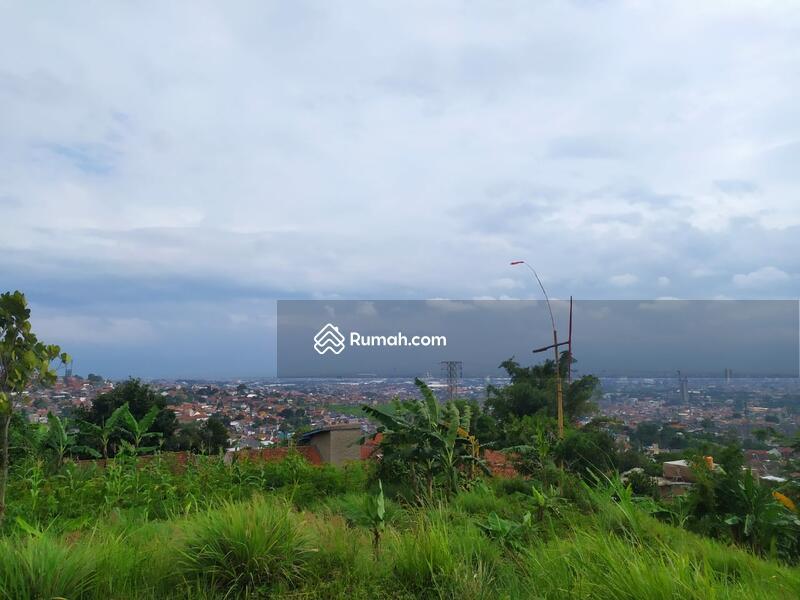 Tanah Kavling AH Nasution Cijambe Bandung Timur #104710331