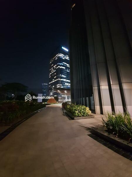 World capital tower #104719089