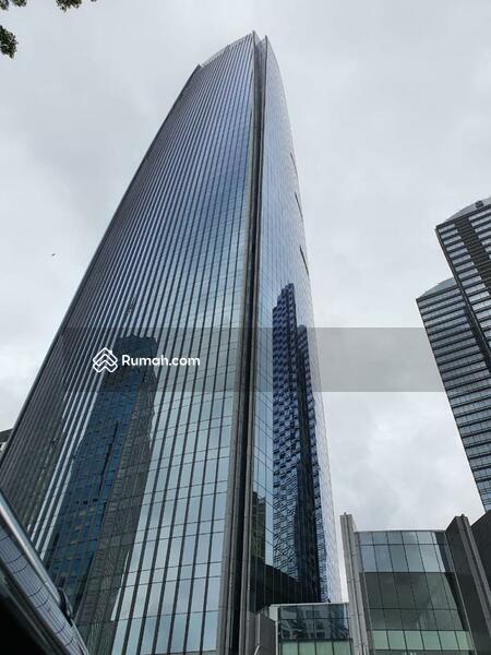 World capital tower #104719091