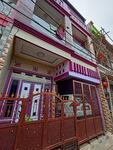 Ciledug - Rumah KPR Pribadi Developer Di Perempatan Mall CBD Ciledug Tangerang