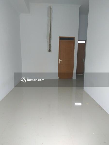 Perumahan dekat UNIMED dan UIN Sumut sudah rame dekat Medan Pancing #104723413
