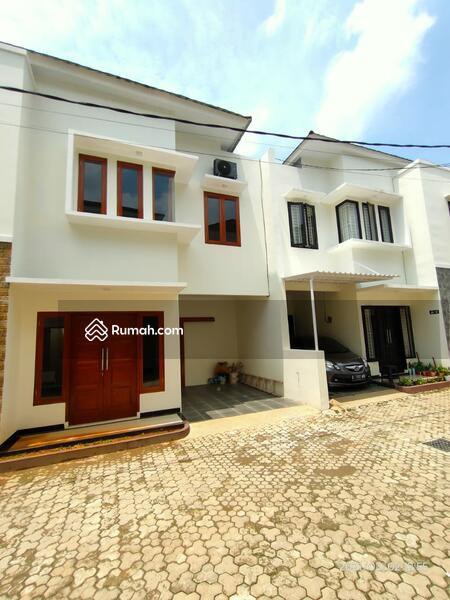 Perum Kahfi Terrace #104731877