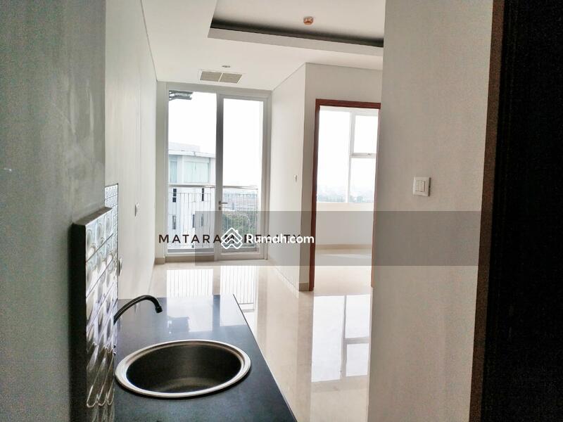 Dijual Apartemen Dago Suites 2 BR #104732485