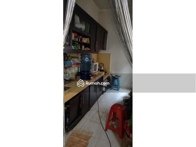 BANTING HARGA ! Rumah nyaman dan Terjangau Di De latinos BSD #104738799