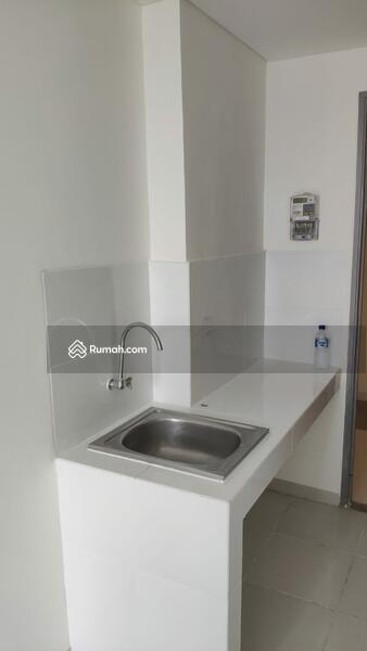Apartemen Akasa Tower Kalyana BSD #104739021