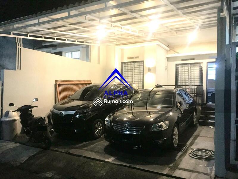 Dijual Rumah Siap Huni Nyaman Cantik di Padasuka Kota Bandung #104739517