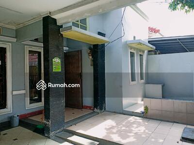 Dijual - Dijual cepat Rumah di Cluster taman sari Harapan indah Bekasi