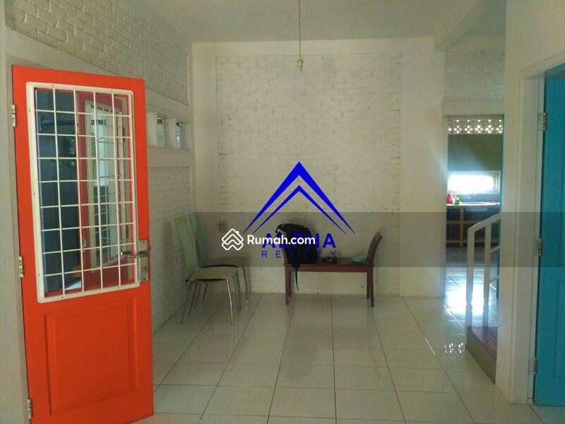 Dijual Rumah Di Cikutra Bandung #104746331