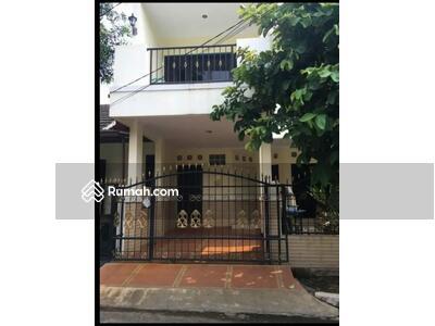 Dijual - Rumah di Limus Pratama Regency Cileungsi