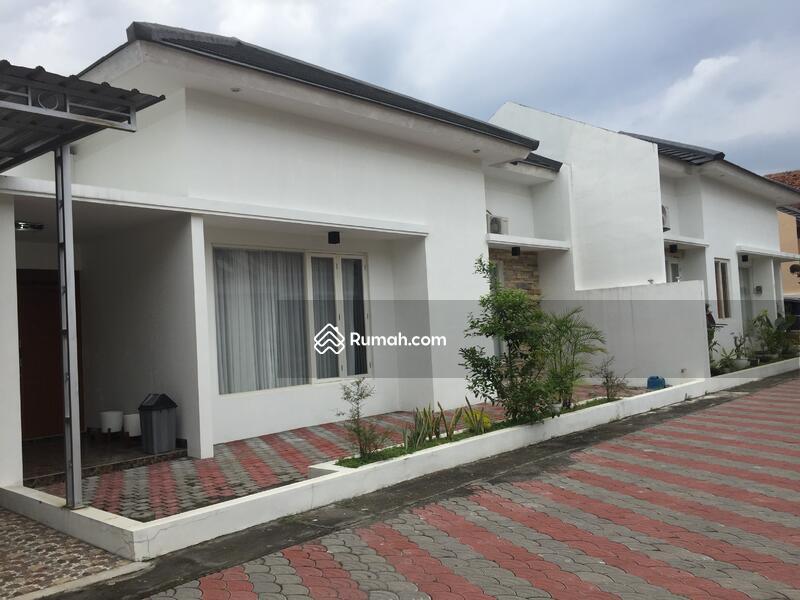 Taman Anggrek 4 Residence #104755821