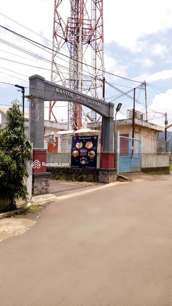 Tanah Kavling Dekat Kantor Kecamatan Tanjungsari #104758617