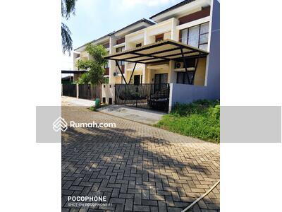 Dijual - Dijual Rumah Jakarta Barat