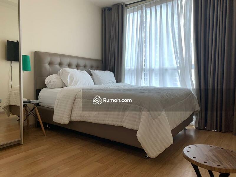 Casa Grandie Residence #104760383