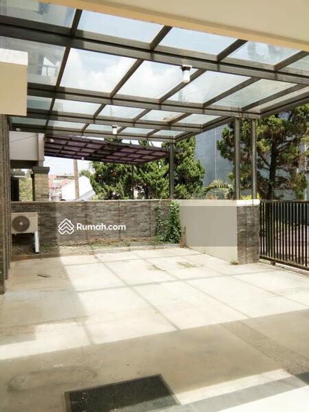 Dijual rumah baru minimalis full furnished harga covid lokasi pondok hijau #104766491