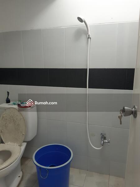 Bogor Lakeide #104781757