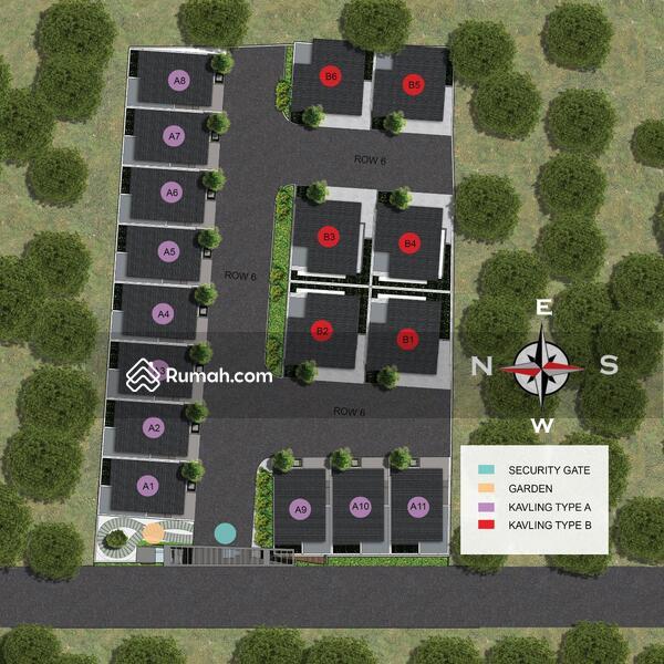 site plant unit