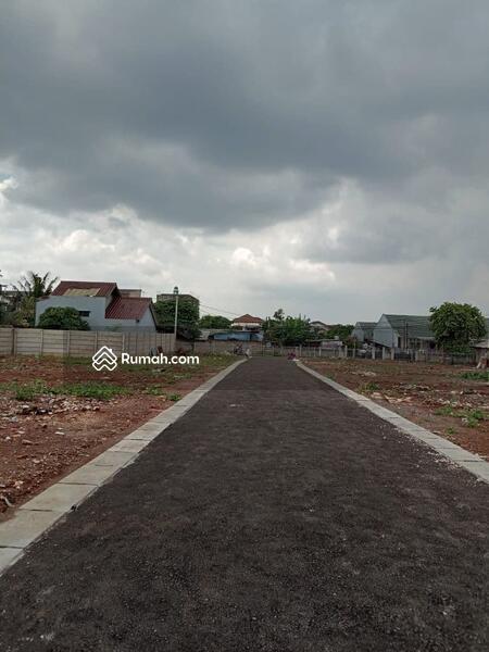 Kavling Siap Bangun Di Pondok Kelapa Duren Sawit Bebas Banjir Dekat Stasiun Cakung Dan Tol Becakayu #104793249