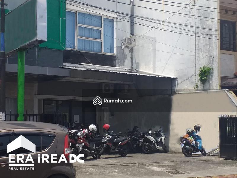 Ruko Sompok Baru Lamper Kidul Semarang #104798319