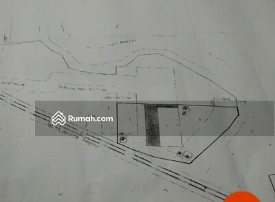 Dijual - Jual Tanah Komersial Daerah Bekasi
