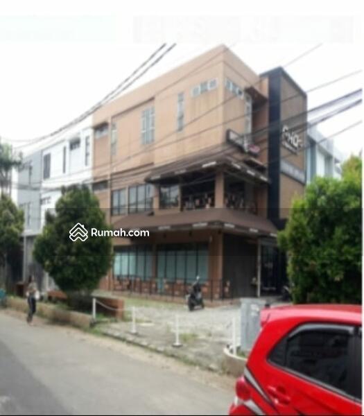 Jual Cepat Ruko di Rempoa Bintaro #104802925