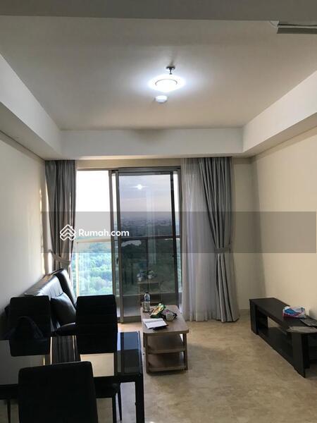 Disewakan Apartement Gold Coast, Full Furnish #104807667