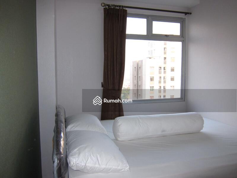 DIJUAL murah apartemen greenbay 2br uk35 #104815923