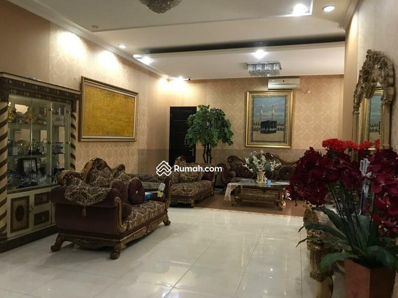 Beli Rumah  .... Bonus Ruko Bagus Siap Huni Di Tanjung Barat Jagakarsa Jakarta Selatan #104824169