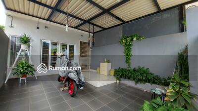 Dijual - Dijual Cepat Rumah Fully Furnished di Kelapa Gading Imperial Gading Jakarta Utara