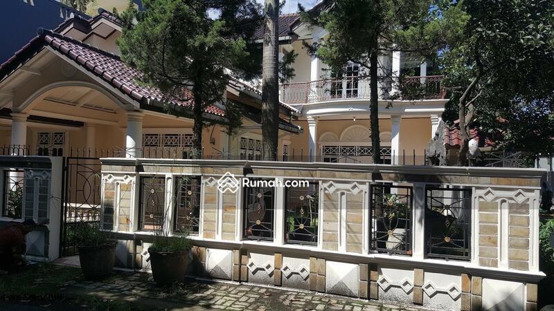 Rumah Dewi Kunti, Bantarjati, Luas 210m2 (J-0715) #104828513